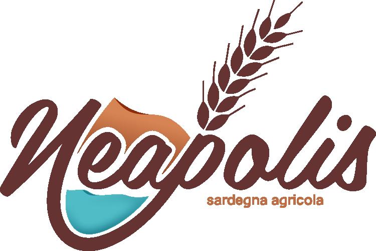 Neapolis_Logo_RASTER_RGB_lowres