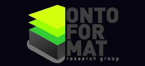 ONTOFORMAT_logo