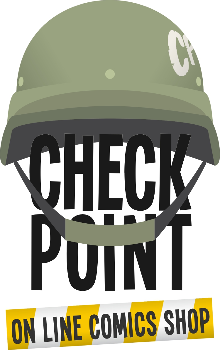 Logo #1 (draft)