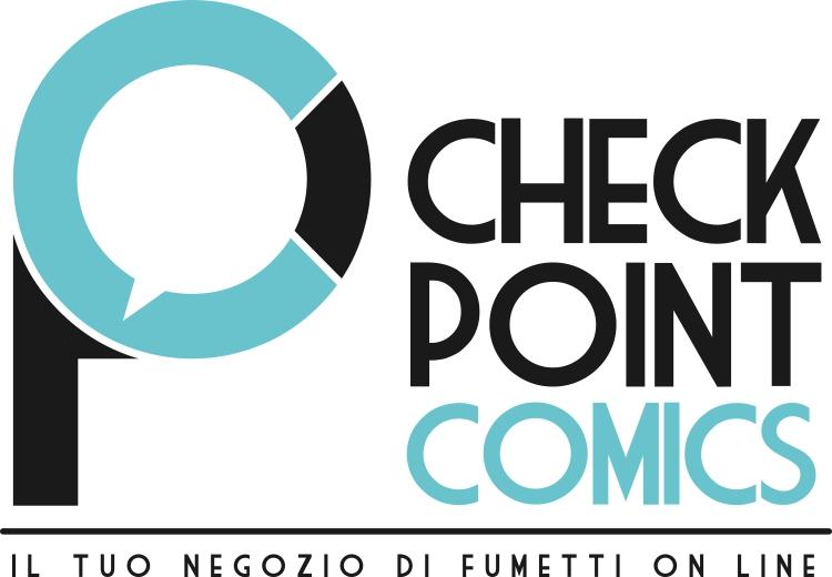 Logo #2 (def)