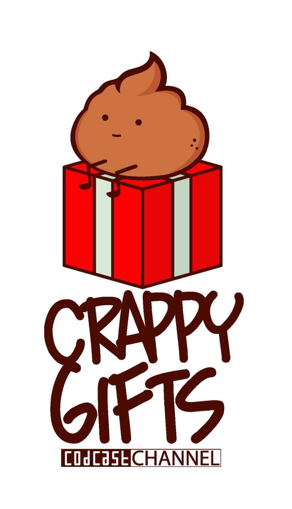 crappy gifts_draft01_Pagina_1