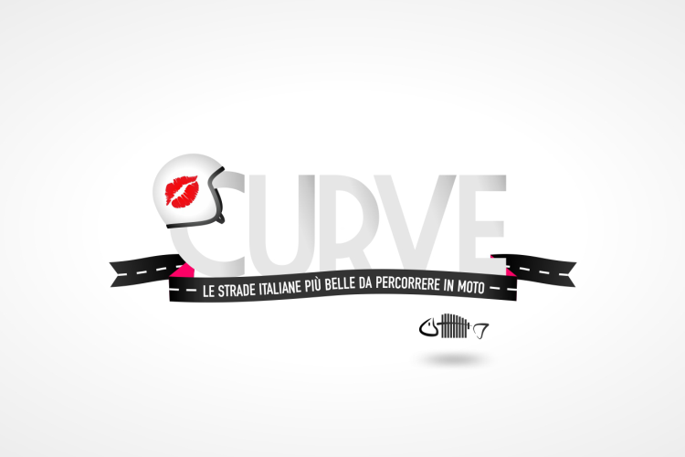 featured_curve