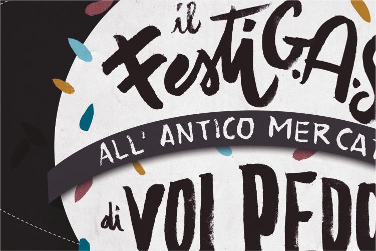 featured_festigas2015