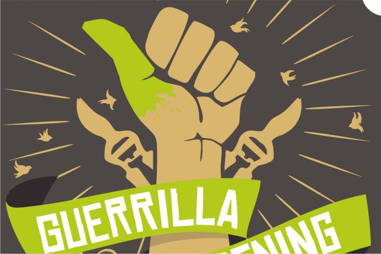 featured_guerrilla