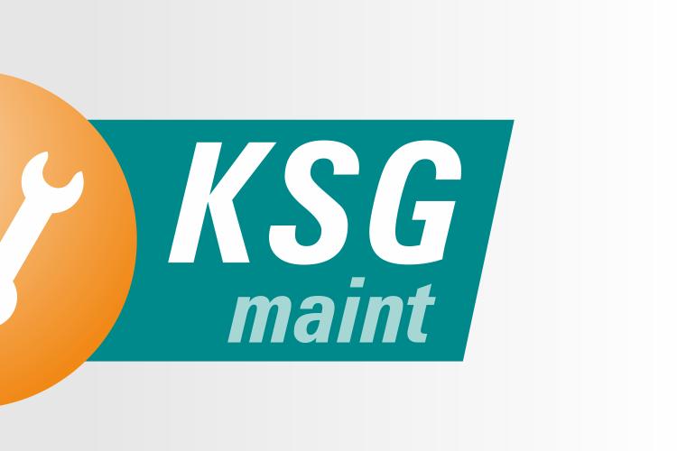 featured_ksg-maint