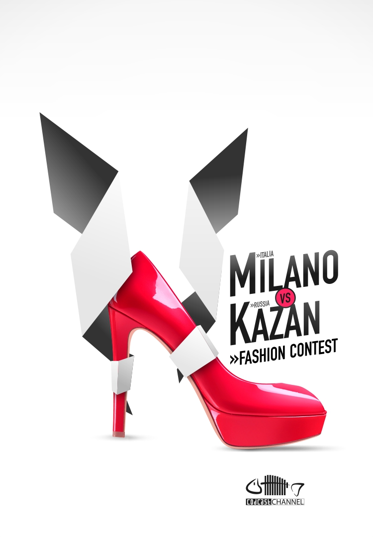milano-vs-kazan_fashion-contest_draft_01_RED-A