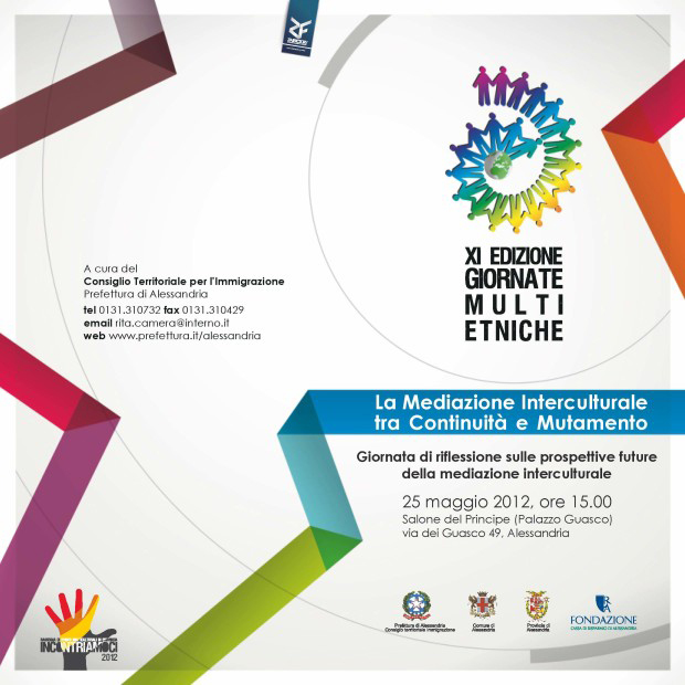 prefettura_pieghevole_LR_Pagina_1-620x620