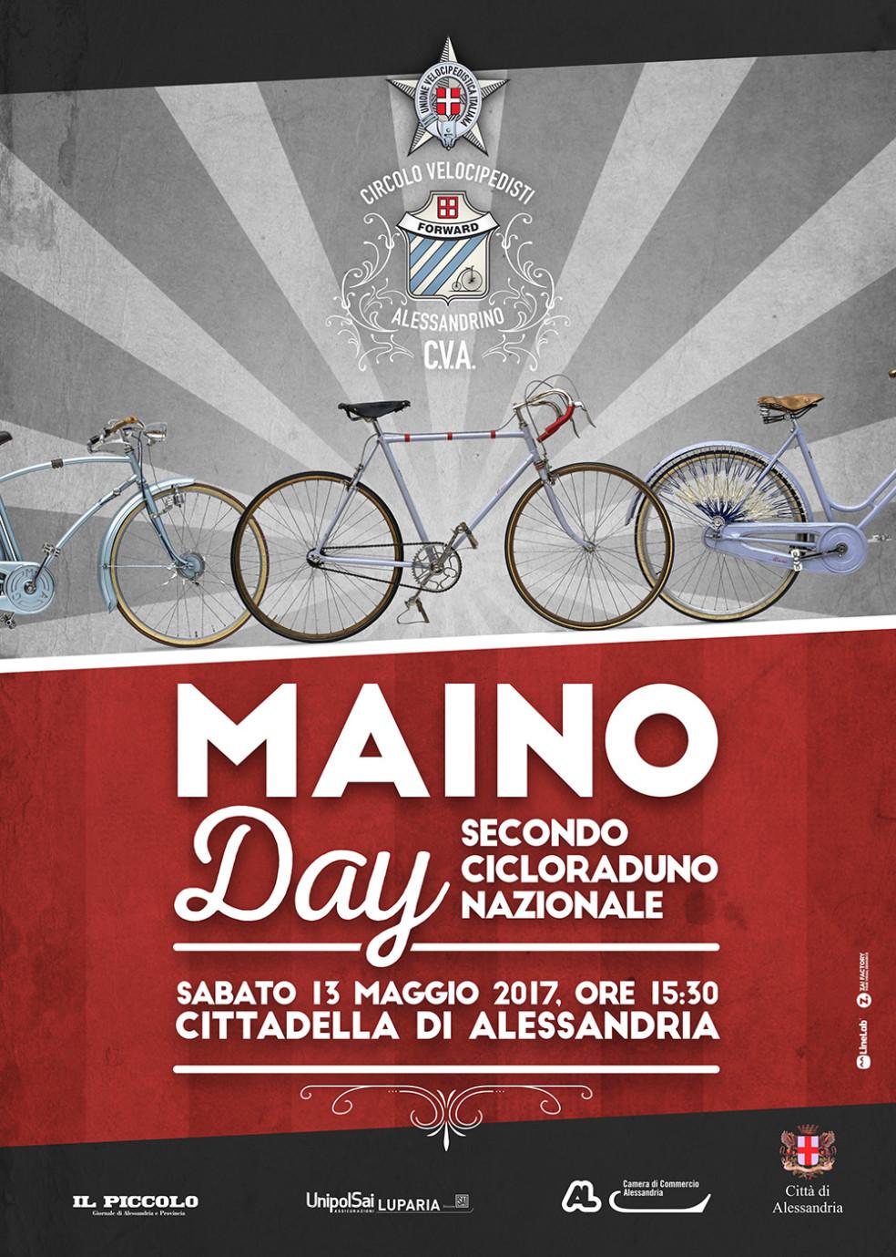 maino day_def